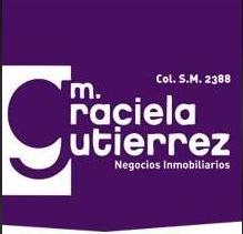Graciela Gutierrez Negocios Inmobiliarios